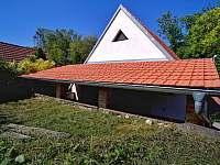 ubytování Bavory Apartmán na horách