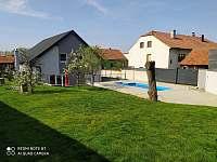 Vila pod Majákem - chalupa - 13 Přítluky