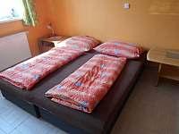Apartmány U sadu - apartmán k pronajmutí - 8 Bulhary