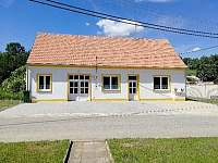 Bulhary jarní prázdniny 2022 ubytování