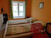Studio4 Ložnice - Bulhary