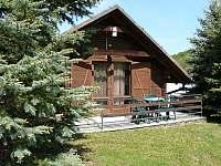 Chaty a chalupy Koryčany v chatkách na horách - Buchlovice - Smraďavka