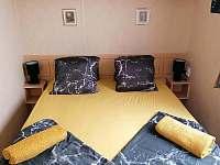 Mobilheim 16 + 17 - pronájem apartmánu - 12 Výrovice