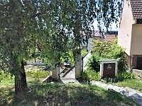 ubytování Brněnsko v rodinném domě na horách - Židlochovice