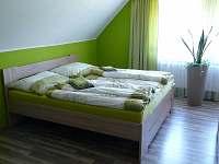 Novosedly - apartmán k pronajmutí - 17