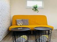 Apartmán Malá Louka - apartmán ubytování Znojmo - 2