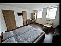 Apartmán 1 - pronájem chalupy Drnholec