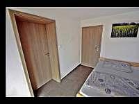 Apartmán 2 - chalupa k pronajmutí Drnholec
