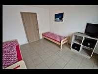 Apartmán 4 - chalupa k pronájmu Drnholec