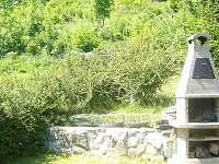Kunštát - chata k pronajmutí - 4