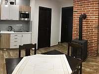 Apartmány Masarykova - apartmán k pronajmutí - 4 Čejkovice