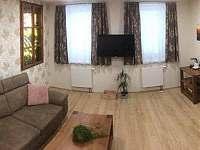 Apartmány Masarykova - apartmán ubytování Čejkovice - 5