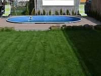 Bazén 2 - Mikulov