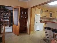. - apartmán k pronájmu Vracov