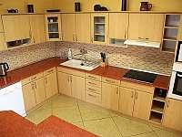 Kuchyň - Vracov
