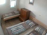 Apartmán 1.