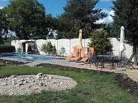 terasa po rekonstrukci