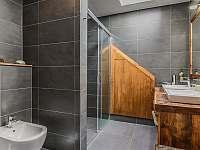 Luxury apartmán - Mikulov