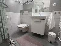 koupelna app 1