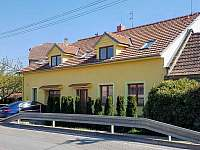 Chalupa k pronájmu - Lednice na Moravě