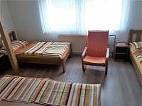 Perná - apartmán k pronájmu - 21