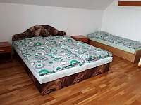 Perná - apartmán k pronájmu - 24