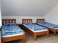 Perná - apartmán k pronájmu - 27