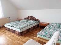 Perná - apartmán k pronájmu - 17