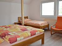 Perná - apartmán k pronájmu - 4