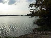 Chalupa u rybníka - chalupa k pronajmutí - 20 Lednice