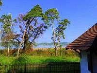 Chalupa u rybníka - chalupa ubytování Lednice - 9
