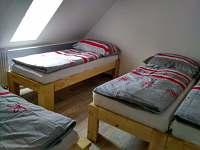 Zaječí - apartmán k pronajmutí - 4