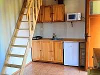 Ubytování u Němců - penzion - 11 Novosedly