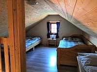 Ubytování u Němců - penzion - 13 Novosedly