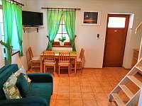 Ubytování u Němců - ubytování Novosedly - 4