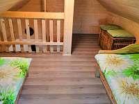 Ubytování u Němců - ubytování Novosedly - 7