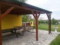 Dyjákovice - penzion  - 14