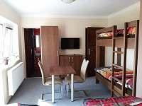 ubytování v Podýjí Penzion na horách - Dyjákovice
