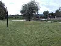 hřiště