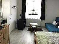 Ubytování v soukromí Alena - chalupa - 19 Znojmo - Suchohrdly
