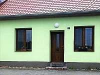 Ubytování v soukromí Alena Znojmo - chalupa ubytování Znojmo - Suchohrdly
