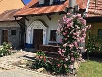 ubytování Skiareál Němčičky Chalupa k pronajmutí - Hovorany
