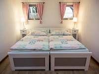 Ubytování Na dvorku - pronájem apartmánu - 18 Šakvice