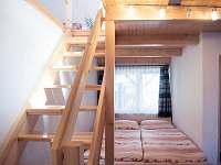 Ubytování Na dvorku - apartmán ubytování Šakvice - 9