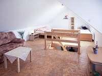 Ubytování Na dvorku - apartmán k pronajmutí - 11 Šakvice