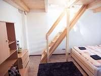 Ubytování Na dvorku - apartmán k pronájmu - 15 Šakvice