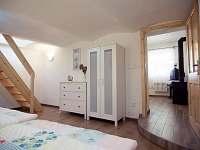 Ubytování Na dvorku - apartmán k pronajmutí - 20 Šakvice