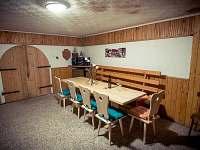Ubytování Na dvorku - apartmán - 24 Šakvice