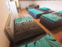 Apartmán LauMar 2 - ubytování Bzenec