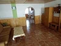 Ubytování Brveníková - pronájem chaty - 7 Pasohlávky